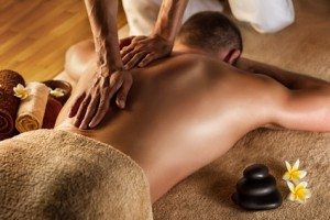 Massage in Aylesbury